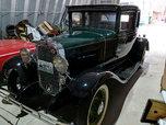 1931 Chevrolet 5 Window  for sale $21,000