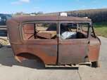 1929 Ford Model A  for sale $4,700