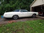 1973 Ford LTD  for sale $3,800