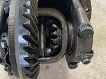10 bolt Toyota rear 342 welded rear gear  for sale $405