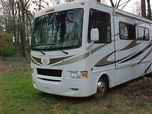 2011 Motorhome  for sale $85,000