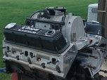 408 Stroker Engine  for sale $3,500