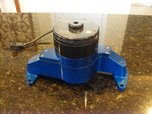BBF Meziere water pump  for sale $225
