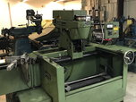 Sunnen CV616 hone w/ CH-40 line hone and PLB-100 line bore  for sale $24,000