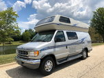 AIRSTREAM B190  for sale $29,999