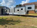 2022 Sundowner 50 foot  for sale $155,000
