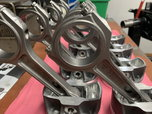 Callies Ultra I-Beam Connecting Rods  for sale $1,732