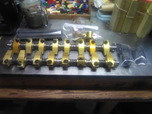 CRANE gold 1.5 BIG BLOCK MOPAR  for sale $375