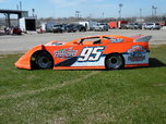2014 barry wright  for sale $9,999