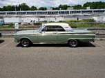 1963 Ford Fairlane  for sale $12,000