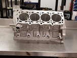 Ford Modular Race Block  for sale $2,000