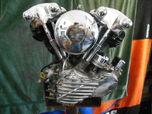 1940 Harley-davidson El Motor  for sale $10,000