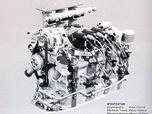 Mazda 13G 3-rotor  for sale $13,000