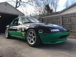 1990 Spec Miata  for sale $7,000
