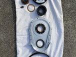 Jesel BBC belt drive .600 raised cam  for sale $850