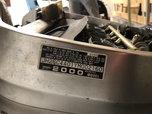 CBR 929RR  for sale $1,000