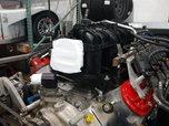 TA2 Motor LS3 Ilmor  for sale $6,800