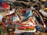 Intrepid Cadet Kart LO206  for sale $3,000