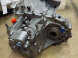 Honda Civic EP3 5-Speed Sequential Gearbox  for sale $5,700