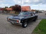 1967 Chevrolet Chevelle  for sale $35,000
