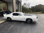 1974 Chevy Camaro  for sale $17,500