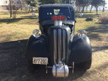 1948 Ford Thames / Anglia   for sale $27,000