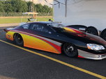 2008 Jerry Bickel Pontiac Gxp  for sale $55,000