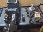 B&M BLOWER  for sale $1,900