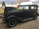 1928 Dodge Victory Six  for sale $5,700