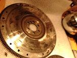 LS6 LS1 Flywheel  for sale $25