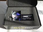 """RACEPAK V300SD Data Recorder w/ Datalink Light  """"NEW&r  for sale $1,285"""