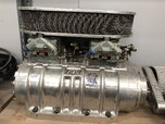 BDS Blowers  for sale $3,850