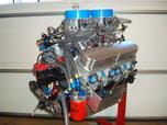 MOPAR, Small block complete for sale on RacingJunk Classifieds