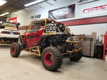 2017 XP Turbo TORC RZR - $18,000  for sale $18,000