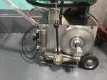 Clutch Machine  for sale $2,000