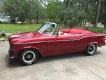 1960 Studebaker Lark  for sale $14,000