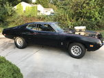 1970 Ford Torino  for sale $7,500