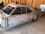 1967 Cutlass  for sale $5,500