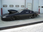 2007 Haas Pro/Mod GTO  for sale $125,000