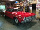 1964 Dodge Polara  for sale $49,999