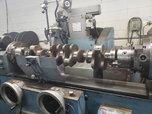 Berco 270B grinder