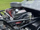 347ci ford mcgunegill  for sale $4,500