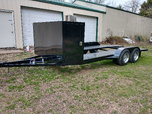 Car/UTV/ATV/RZR trailer  for sale $5,600