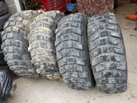 14.5r20 Michelin XLs  for sale $300