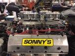 904 Sonnys  for sale $42,000