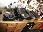 OIL PANS  for sale $1