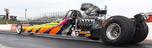 Racecraft 4-Link Dragster  for sale $8,000