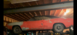 1969 Dodge Charger  for sale $18,000