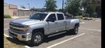 2015 Chevrolet Silverado 3500 HD  for sale $43,000