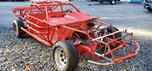 1979 Camaro Roller  for sale $4,000